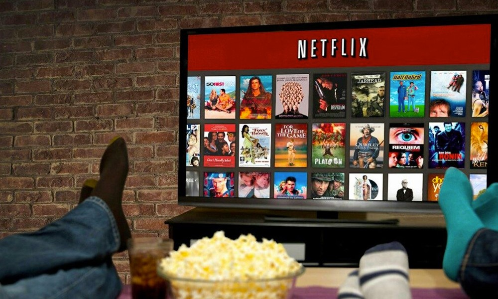 「Netflix」的圖片搜尋結果