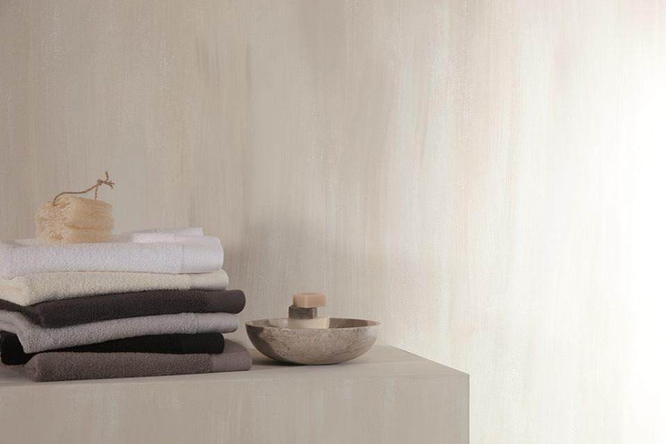 Heerlijk ontspannen met een complete badset t w v 400 for Cucine complete a 400 euro